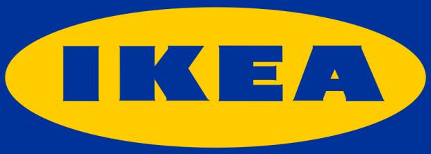 1000px-Ikea_logo.png