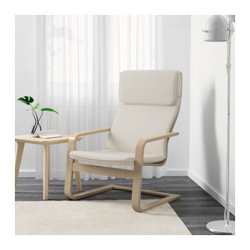 pello-fotel-bezs__0452011_PE600889_S4