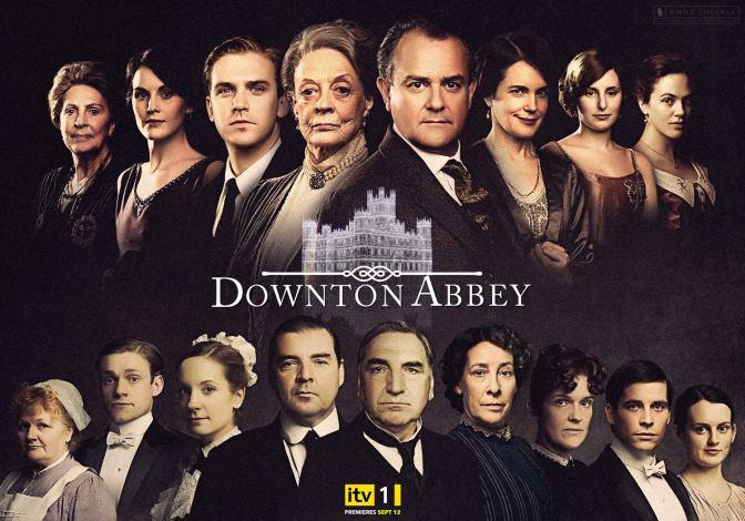 Downton-Abbey-Poster