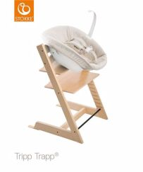 0065268_stokke-tripp-trapp-newborn-set-cream-etetoszekbe-ulokebetet-brendon-65268_600